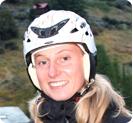 Alena Mejsnarová